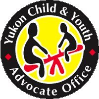 Yukon Child & Youth Advocate Office