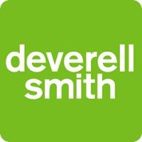 Deverell Smith