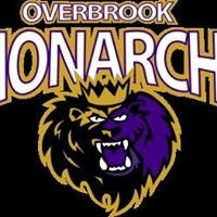 Overbrook Monarchs Youth Football