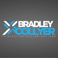 Bradley Collyer Fitness/Nutrition Advisor