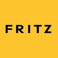 Fritz Industries, Inc.