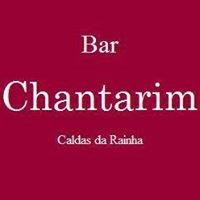 Snack Bar Chantarim