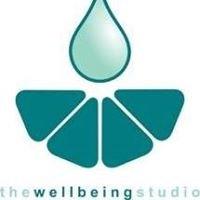 The Wellbeing Studio