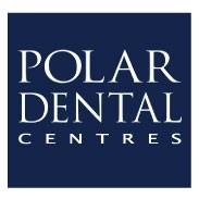 Polar Dental