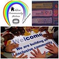 Arklow Community Action Resource Centre
