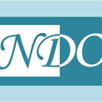North Durham Orthodontics / Dr. Gina Lee