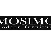 Mosimo Modern Furniture