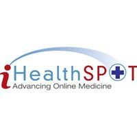 IHealthspot, Medical Digital Marketing Agency