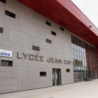 Lycée Polyvalent Jean Zay