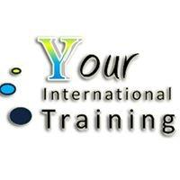 Your International Training