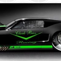Clark Brothers Paint and Body