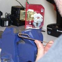 Assured Locksmith Training 01322433713