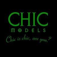 Chic Models