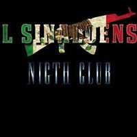 El Sinaloense Nightclub