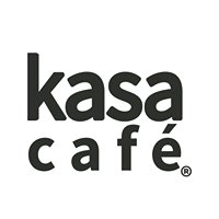 KASA café