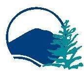 McCoy-Holliston Insurance, Inc
