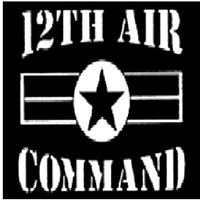 12th Air Command