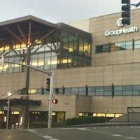 Group Health Bellevue Medical Center