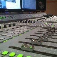 Bigwater Studios