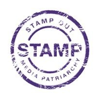 LRCC Stamp