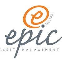 Epic Asset Management