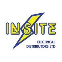 Insite Electrical Distributors Ltd