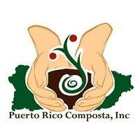Puerto Rico Composta