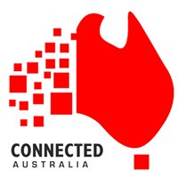 Connected Australia