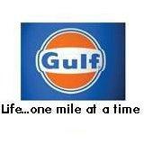 Rick Steele's Gulf Service, Inc.