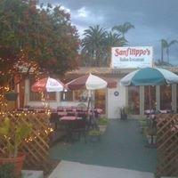 Sanfilippo's