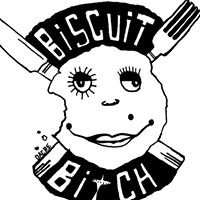 Biscuit Bitch Pioneer Square