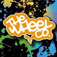 The Wheel Co