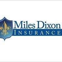 Miles Dixon Insurance