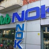 Club Nokia At L.A. Live Los Angeles C.A.