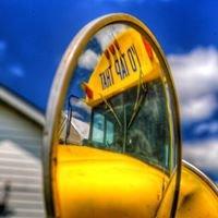 Iowa Beer Bus