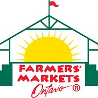 Farmers' Markets Ontario