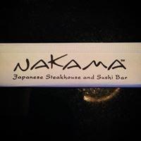 Nakama - Wexford
