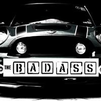 The BadAss