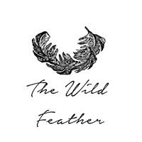 The Wild Feather