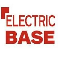 Electricbase Swadlincote