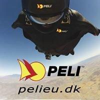 PELIeu