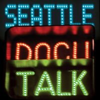 Seattle Docutalk