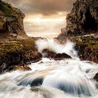 Tim Dobson Photographer