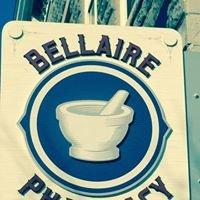 Bellaire Pharmacy