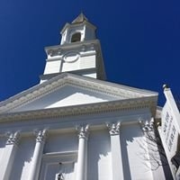 South Congregational Church, UCC, Pittsfield