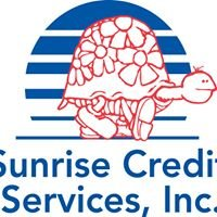 Sunrise Credit Services, Inc.