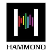 Hammond Organs Sydney Australia