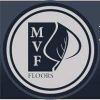 Mountain Valley Floors, Inc.