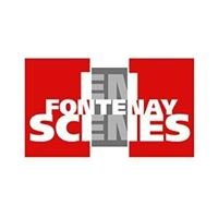 Fontenay En Scènes