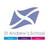 St Andrew's School Bedford